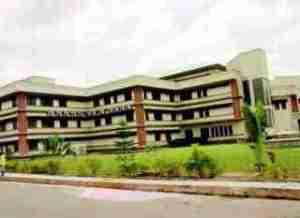 DELSU Departmental Cut-off marks, 2018/2019 Announced